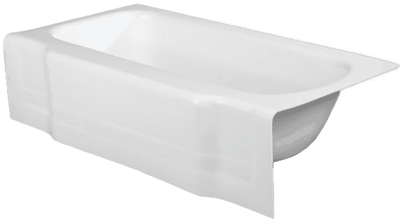 Choosing the best bathtub liners albuquerque nm for How to install acrylic bathtub liners