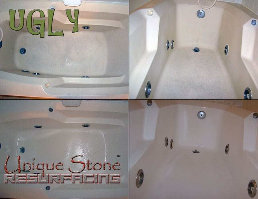 tub resurfacing kronus and countertop rts services tubforweb