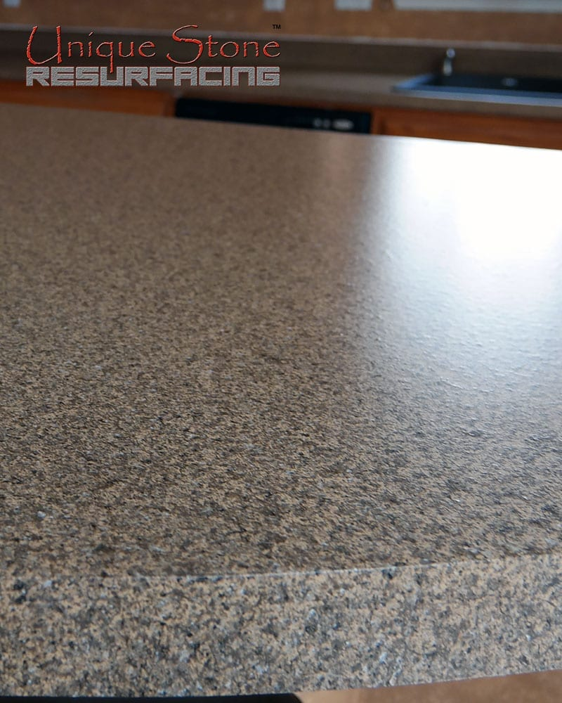 Unique Stone Resurfacing. Unique Stone Resurfacing. You Can Find Laminate  Countertops ...