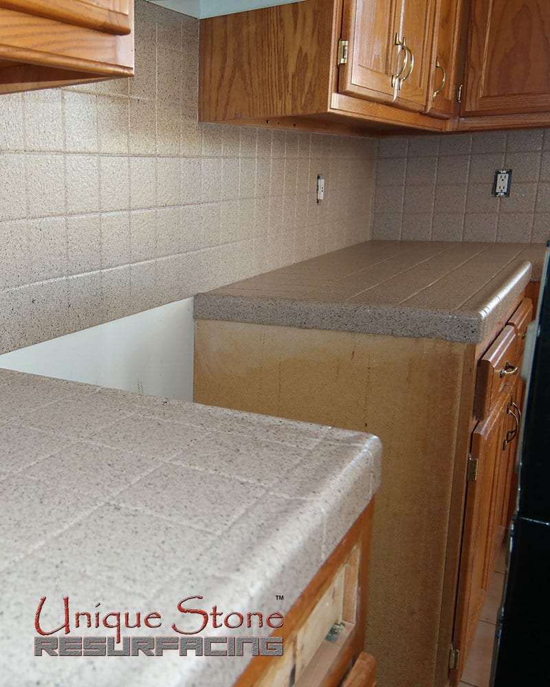 Countertop Resurfacing Albuquerque Nm Unique Stone Resurfacing