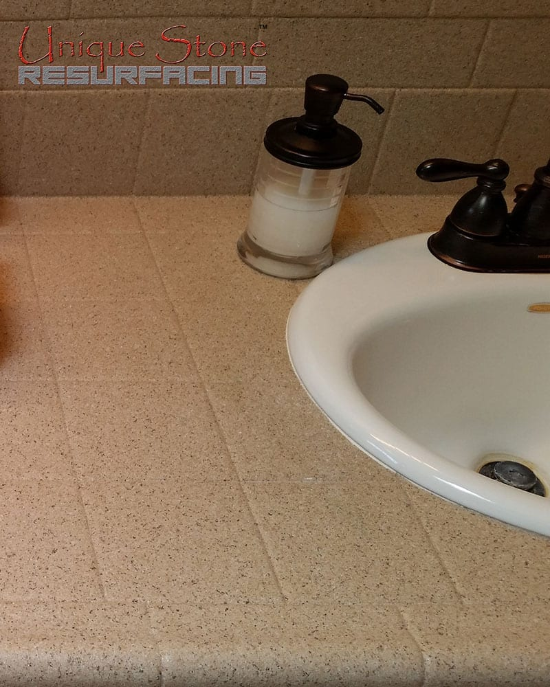 Tile resurfacing dont replace resurface albuquqerque tile refinishing dailygadgetfo Gallery