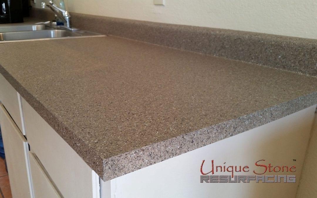 Tile Resurfacing Vs Replacing