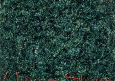 Irish Emerald Stone